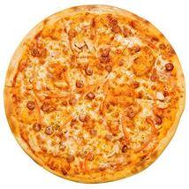 Picture of Пицца Объедение
