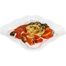 Picture of Овощи гриль
