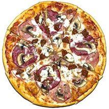 Picture of Пицца Аппетитная