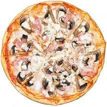 Picture of Пицца Белиссимо