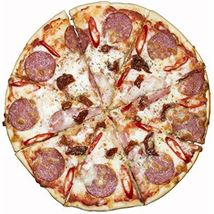 Picture of Пицца Дон Роберто