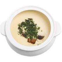 Picture of Суп-пюре с грибами